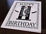 Serie A Italien–Italienischen Fußball Team Shirt Kühlschrank Magnet Geburtstag Karten, kostenlose Personalisierung, jeder Name, beliebige Farben,. FC Juventus Football Fridge Magnet Birthday Card A5 Fridge Magnet Greeting Card