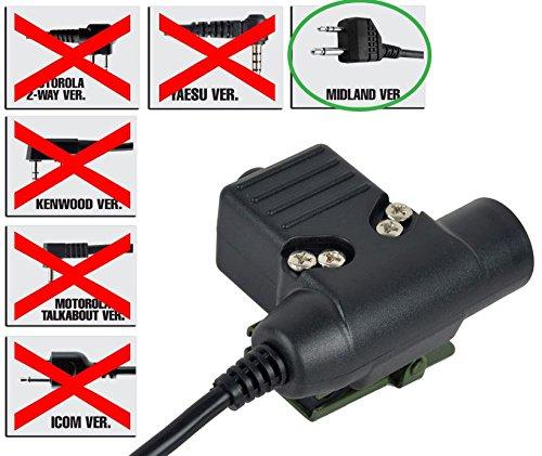 airsoft-tomtac-u94-ptt-black-2-way-radio-switch-sordins-comtac-midland-2-pin