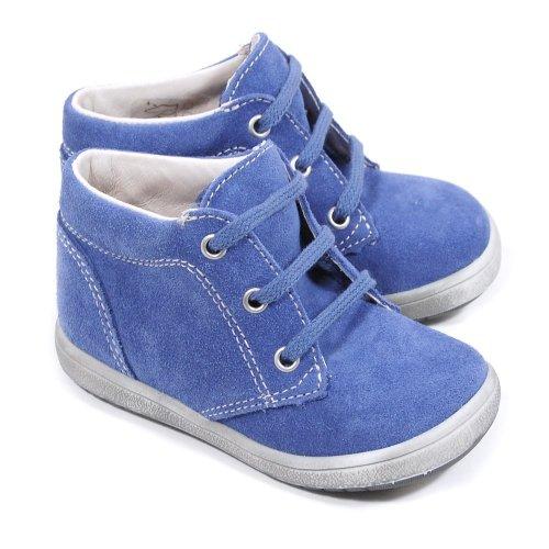 Bopy Zarc bleu Bleu