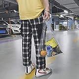Supertop-Gelee-Einkaufstasche-Ins Populäre Art- und Weisegroße Tasche transparente PVC-Beutel-Einkaufsumhänge-Tasche Wasserdichte Einkaufstasche-Totalisator-Strand-Tasche Damenmode-Beutel