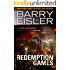 Redemption Games (Previously published as Killing Rain and One Last Kill) (A John Rain Novel Book 4) (English Edition)