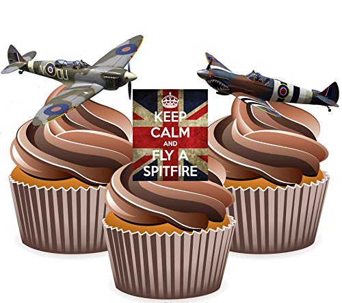 cupcake-dekoration-keep-calm-spitfire-essbare-cupcake-dekorationen-packung-mit-12-stuck