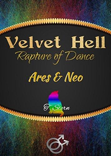 Velvet Hell: Rapture of Dance