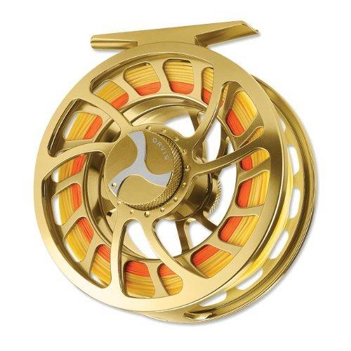 orvis-mirage-fly-reels-gold-iii-by-orvis