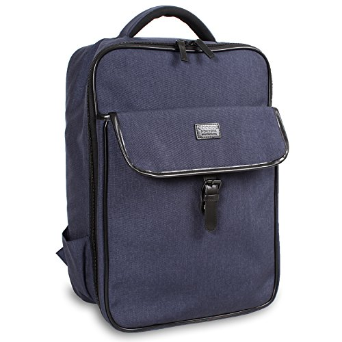 j-world-new-york-class-laptop-backpack
