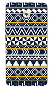 Meizu pro 6 plus pattern print hard high quality mobile Back Cover Case best colour and best fitting cover and this is very popular mobile cover (NO-1 Seller in Amazon)