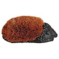 Fallen Fruits Small Hedgehog Boot Brush