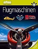 memo Wissen entdecken - Flugmaschinen
