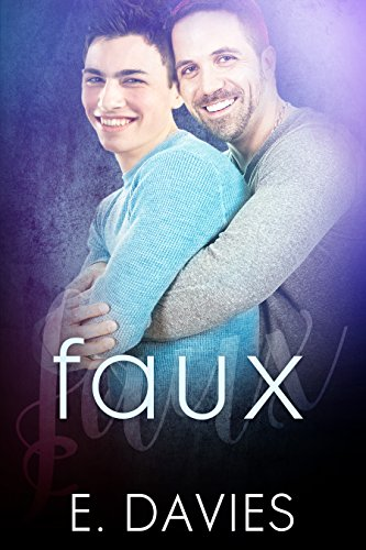 faux-f-word-book-3