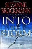Image de Into the Storm: A Novel