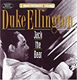 Ellington - Jack The Bear