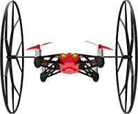 Minidrone Rolling Spider Parrot Gadget Toy by Parrot SA