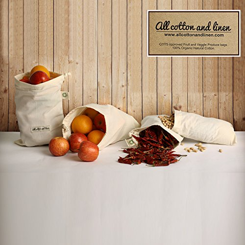 set-di-7in-cotone-biologico-borsa-produrre-sacchetti-frutta-verdura-borsa-borse-produce-per-uomini-d
