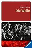 Die Welle (Ravensburger Taschenbücher) - Morton Rhue