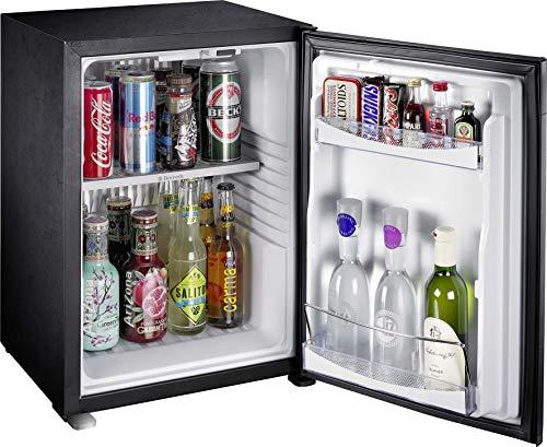 Mini Kühlschrank Dauerbetrieb : Die beliebtesten mini kühlschränke mini kühlschrank guide