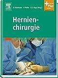 Hernienchirurgie: mit Zugang zum Elsevier-Portal