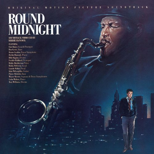'Round Midnight - Original Mot...