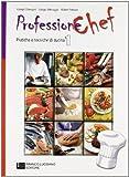 pratiche e tecniche di cucina con espansione online per gli ist professionali alberghieri 1