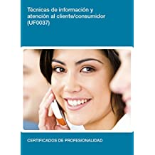 Amazon.es: atencion al cliente
