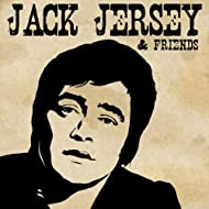 Jack Jersey and Friends