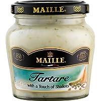 Maille Salsa Tártara (200g) (Paquete de 6)