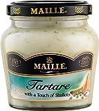 Maille Tartare Sauce (200g) - Packung mit 2