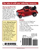 Image de Warman's Hot Wheels Field Guide