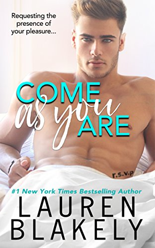 Fremdsprachige Ebooks (Come As You Are (English Edition))