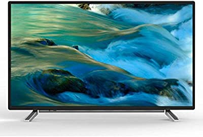Grundig tv led uhd 55