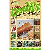 #7: Daadi's Chutney Powder, Coriander, 100g