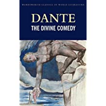 The Divine Comedy (Classics of World Literature)