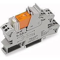 788-516 - Relais-Baustein 2XUM RT 230VAC