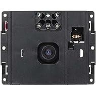 Grothe video-con slot per fotocamera F, stazione speciale porta VK 1810/40