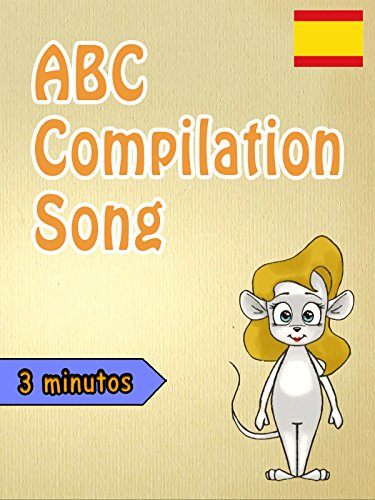 Clip: ABC Compilation Spanish [OV]