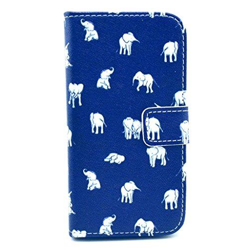 coque-housse-protection-en-cuir-pour-huawei-ascend-y300-aohro-elegant-portefeuille-folio-wallet-flip