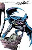 Batman-Collection: Neal Adams 03
