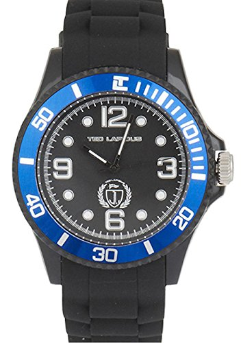 Ted Lapidus Reloj - Hombre - 5120801