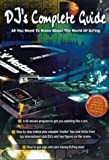 from Chrome Dreams DJs Complete Guide 2002 DVD 2007