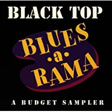 Black Top Blues-a-Rama