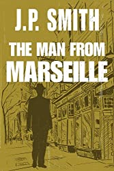 The Man From Marseille