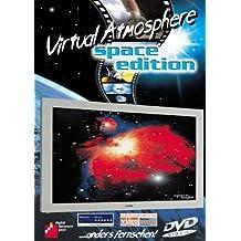 Space Night - Virtual Atmosphere