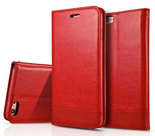 custodia-iphone-se-cover-iphone-5s-5-dfly-custodia-in-pelle-con-invisibile-forte-inarcamento-magneti