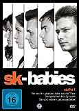 SK-Babies - Staffel 1 [3 DVDs]