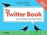Image de The Twitter Book