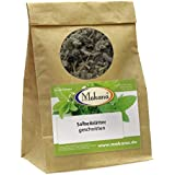 Makana Foglie di Salvia, Tagliato, Sacchetto 500G (1X 0,5kg)