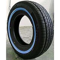Fullrun 205/75 HR15 97H FRUN-FOUR , Neumático 4x4