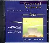 Crystal sounds - Deva.