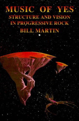 music-of-yes-structure-and-vision-in-progressive-rock