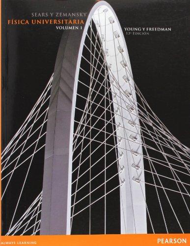 fisica-universitaria-volumen-01