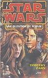 Star Wars - Une Question de Survie